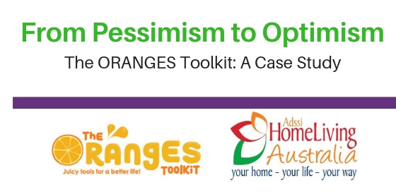 Orange: The Famous Fruit From Nagpur | YellowSquash