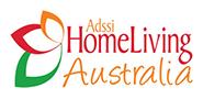 adssi logo