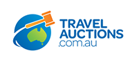 travel actions logo