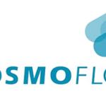 Osmoflo home page