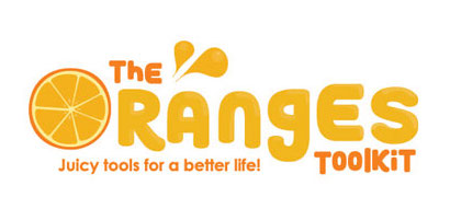 The ORANGES Toolkit: Juicy tools for a better life